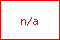Jaguar XE D200 R-Dynamic Black RWD BVA